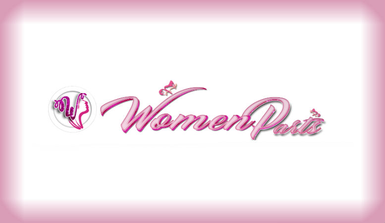 WomenParts complaints. WomenParts legit or fraud? WomenParts fake or real?