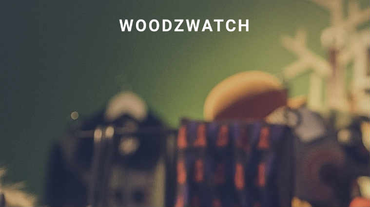 WoodzWatch complaints. WoodzWatch legit or fraud? WoodzWatch fake or real?