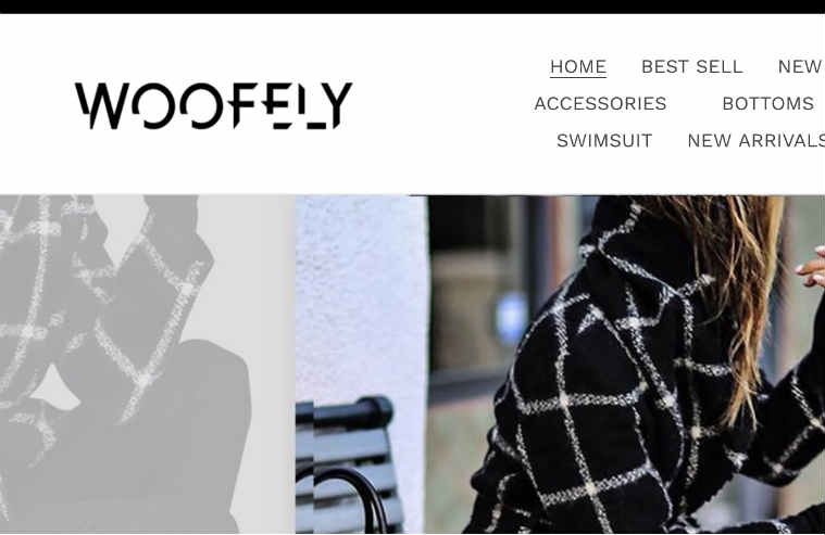 Woofely complaints. Woofely fake or real? Woofely legit or fraud?