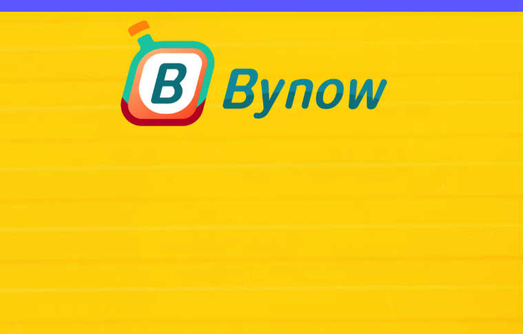 ByNowStore complaints. ByNowStore fake or real? ByNowStore legit or fraud?