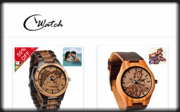 CoolWatch Cool complaints. CoolWatch legit or fraud? CoolWatch Cool fake or real?