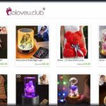 GoLoveU.Club Review: Is GoLoveU.Club Scam? MayBe