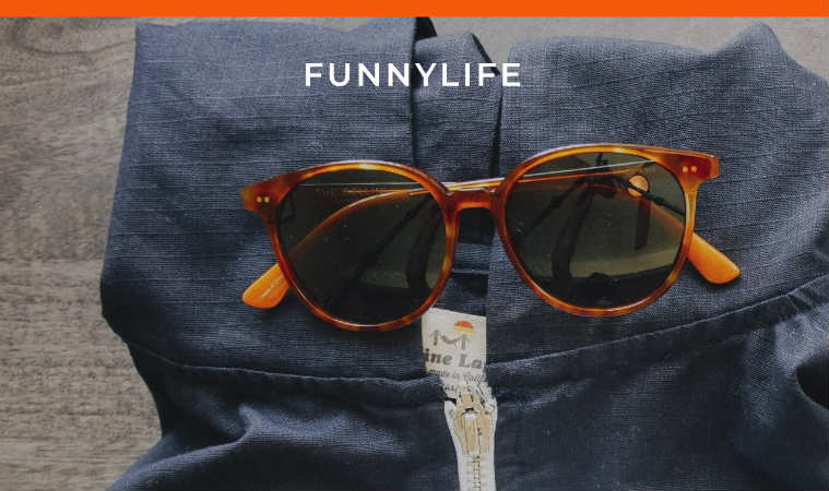 FunnyLife Shop complaints. FunnyLife Shop fake or real? FunnyLife Shop legit or fraud?