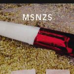 Meisnzs.com Review: Save Yourself From Meisnzs Scam