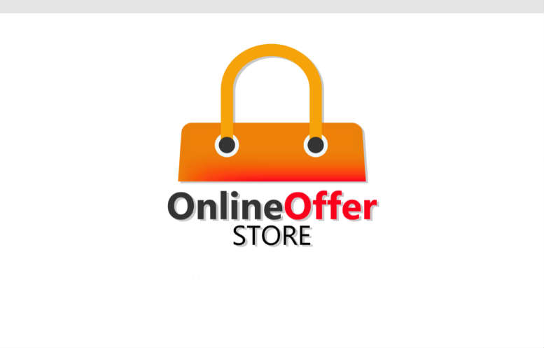 OnlineOfferStore complaints. OnlineOfferStore fake or real? OnlineOfferStore legit or fraud?
