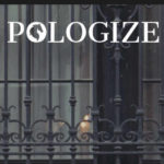 Pologize.Store Review: Is Pologize Scam or Trustworthy?