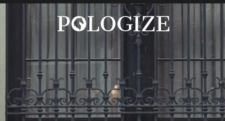 Pologize complaints. Pologize fake or real? Pologize legit or fraud?
