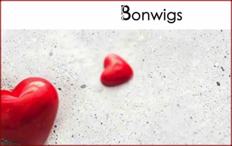 Bonwigs complaints. Bonwigs fake or real? Bonwigs legit or fraud?