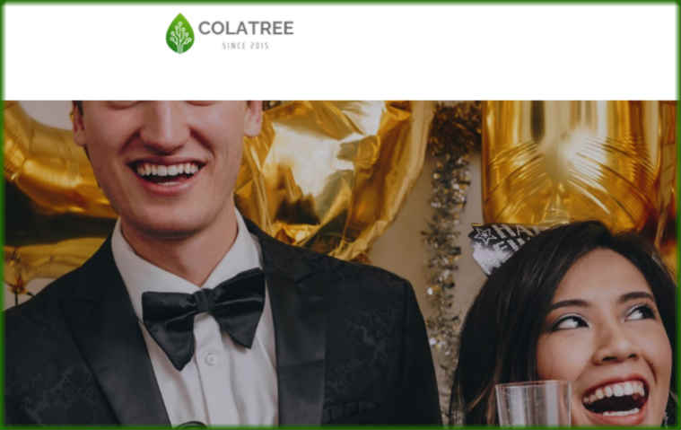 ColatreeStore complaints. ColatreeStore fake or real? ColatreeStore legit or fraud?