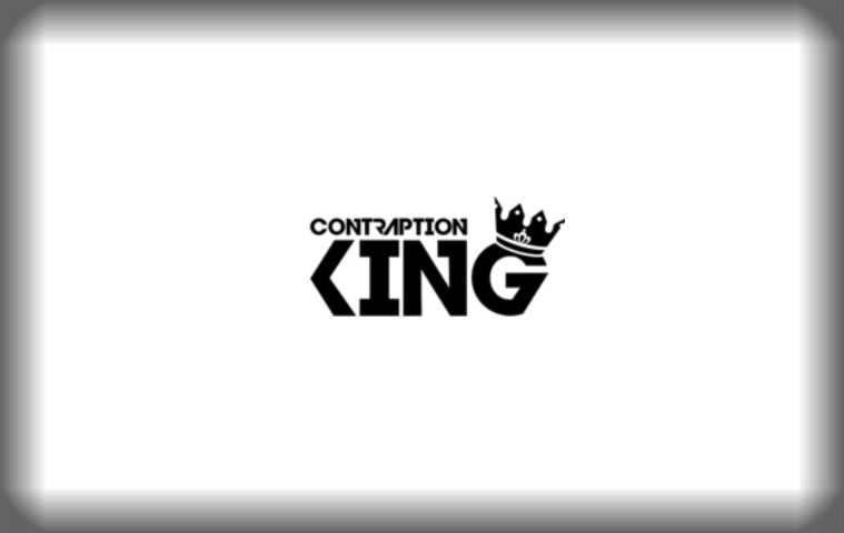 ContraptionKing complaints. ContraptionKing fake or real? ContraptionKing legit or fraud?
