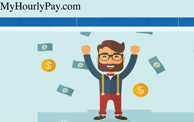MyHourlyPay complaints MyHourlyPay fake or real MyHourlyPay legit or fraud nbsp| DeReviews