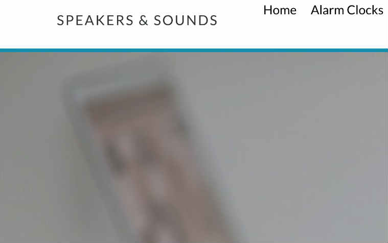 SpeakersAndSounds complaints. SpeakersAndSounds fake or real? SpeakersAndSounds legit or fraud?