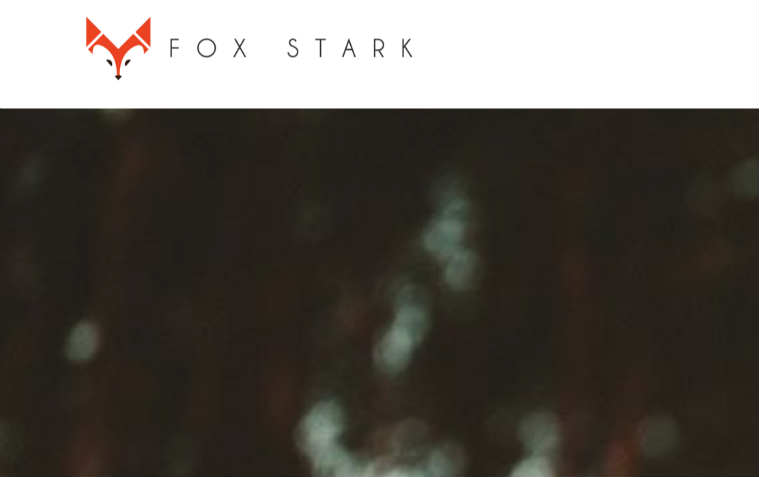 FoxStark complaints. FoxStark fake or real? FoxStark legit or fraud?