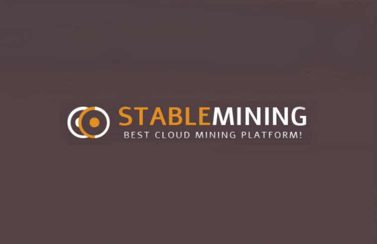 StableMining complaints. StableMining fake or real? StableMining legit or fraud?