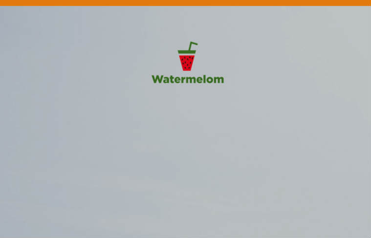 Watermelom complaints Watermelom fake or real Watermelom legit or fraud nbsp| DeReviews