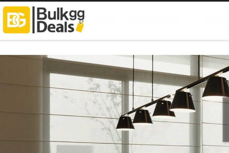 BulkggDeals complaints. BulkggDeals fake or real? BulkggDeals legit or fraud?