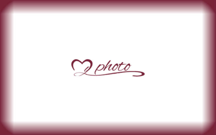 MyPhoto complaints. MyPhoto fake or real? MyPhoto legit or fraud?