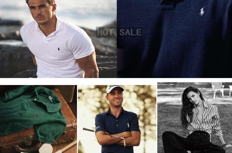 Poloxt complaints Poloxt fake or real Poloxt legit or fraud nbsp| DeReviews