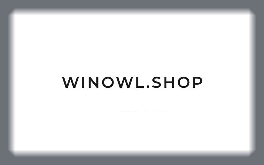 Winowl Shop complaints. Winowl Shop fake or real? Winowl Shop legit or fraud?