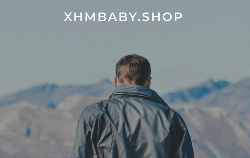 Xhmbaby Store complaints. Xhmbaby Store fake or real? Xhmbaby Store legit or fraud?