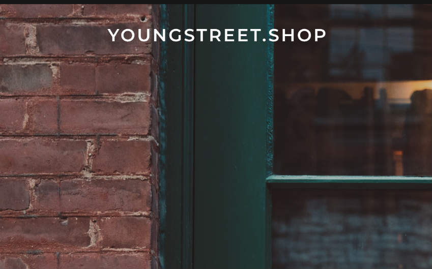 YoungStreet Shop complaints YoungStreet Shop fake or real YoungStreet Shop genuine or fraud nbsp| DeReviews