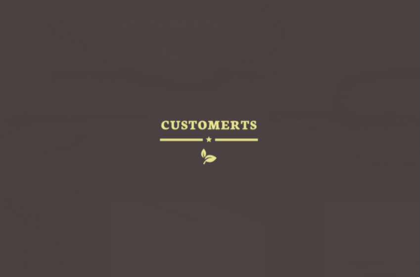 Customerts complaints Customerts fake or real Customerts legit or fraud nbsp| DeReviews