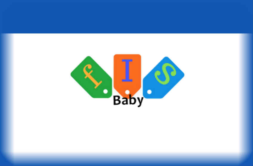 FisBaby complaints FisBaby fake or real FisBaby legit or fraud nbsp| DeReviews