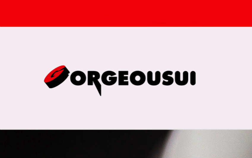 Gorgeousui complaints. Gorgeousui fake or real? Gorgeousui legit or fraud?