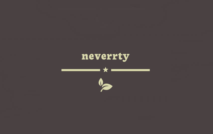 Neverrty complaints Neverrty fake or real Neverrty legit or fraud nbsp| DeReviews