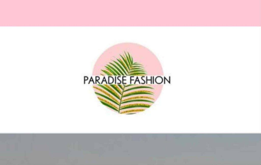 ParadiseFashionStore complaints. Paradise Fashion fake or real? Paradise Fashion legit or fraud?