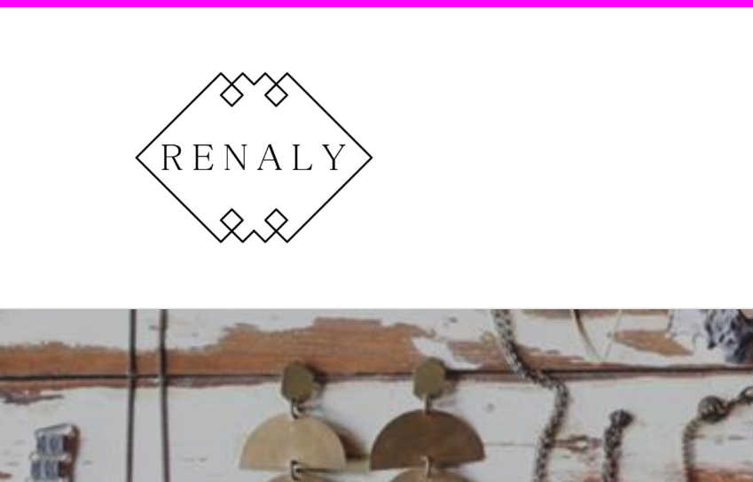 Renaly complaints Renaly fake or real Renaly legit or fraud nbsp| DeReviews