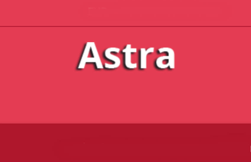 CommonThing de complaints. Astra fake or real? Astra legit or fraud?