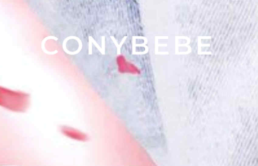 ConyBebe complaints ConyBebe fake or real ConyBebe legit or fraud nbsp| DeReviews