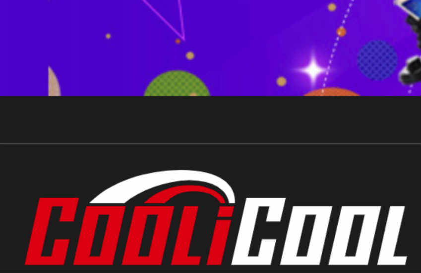 CooliCool complaints CooliCool fake or real CooliCool legit or fraud nbsp| DeReviews