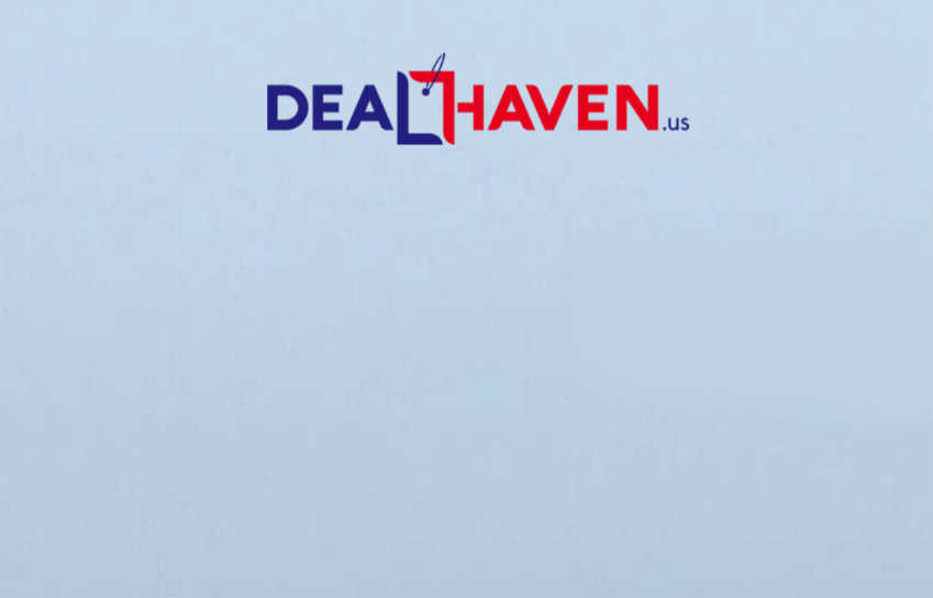 DealHaven complaints. DealHaven fake or real? DealHaven legit or fraud?