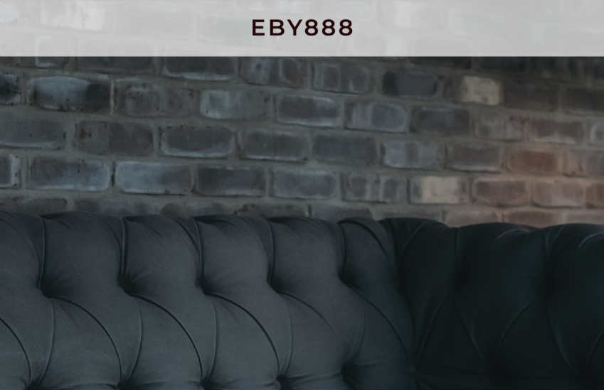 EBY888 complaints. EBY888 fake or real? EBY888 legit or fraud?