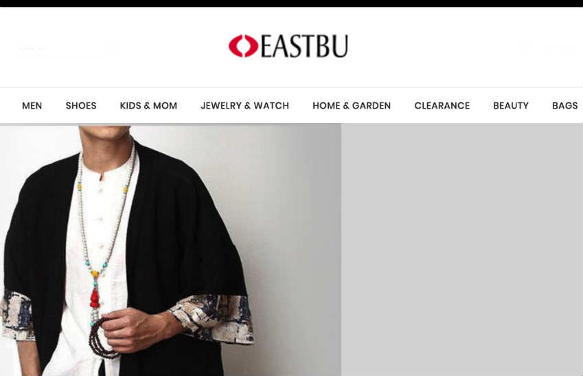 Eastbu complaints. Eastbu fake or real? Eastbu legit or fraud?