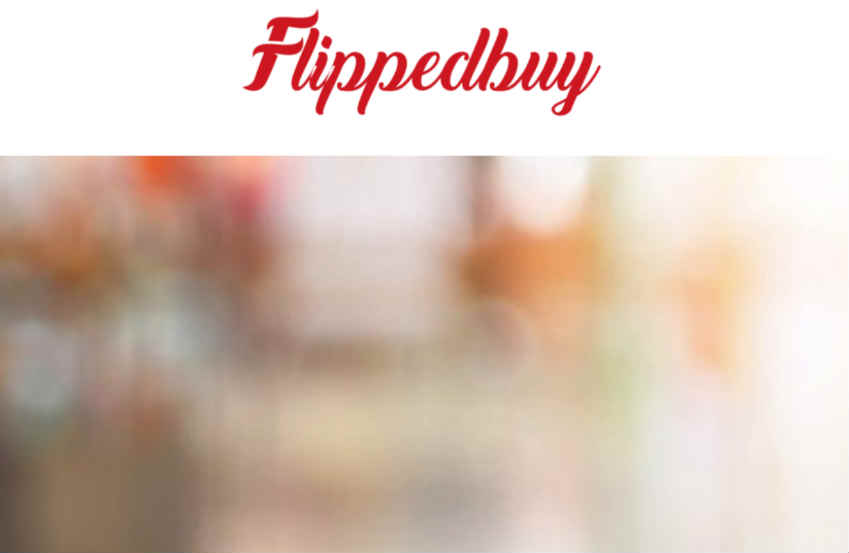 FlippedBuy complaints. FlippedBuy fake or real? FlippedBuy legit or fraud?