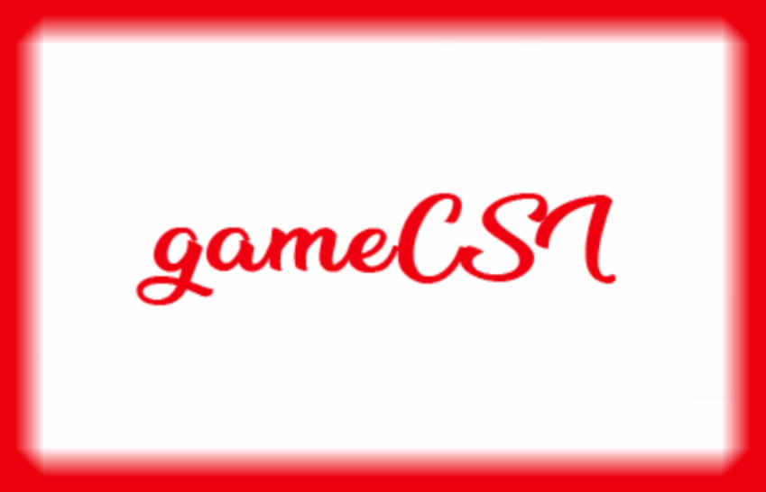 Gamecsi complaints. Gamecsi fake or real? Gamecsi legit or fraud?