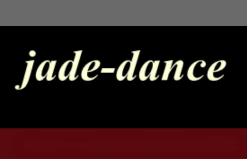 Jade-Dance complaints. Jade-Dance fake or real? Jade-Dance legit or fraud?