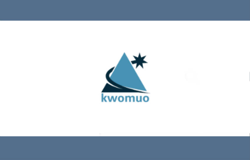 Kwomuo complaints. Kwomuo fake or real? Kwomuo legit or fraud?
