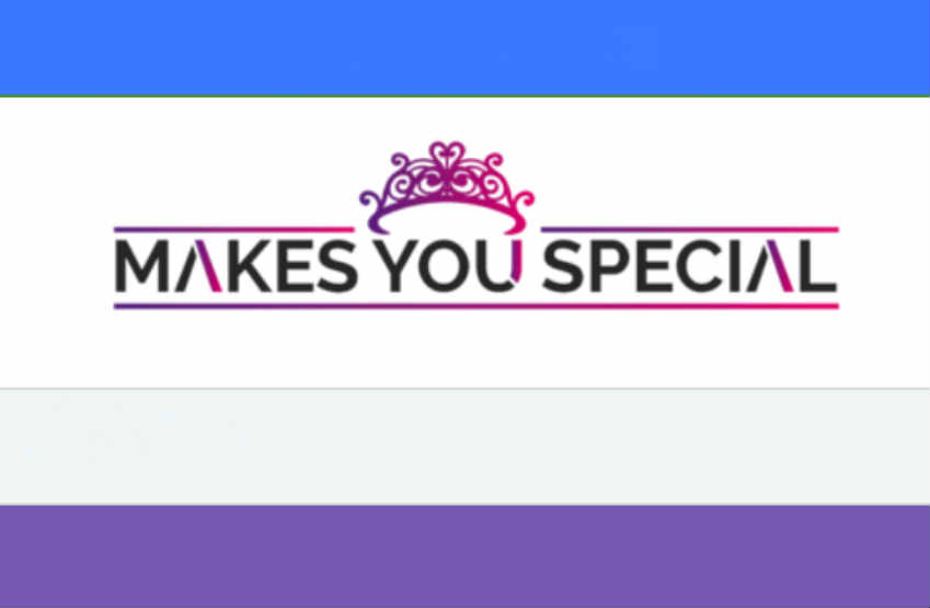 MakesYouSpecial complaints. MakesYouSpecial legit or fraud? MakesYouSpecial fake or real?