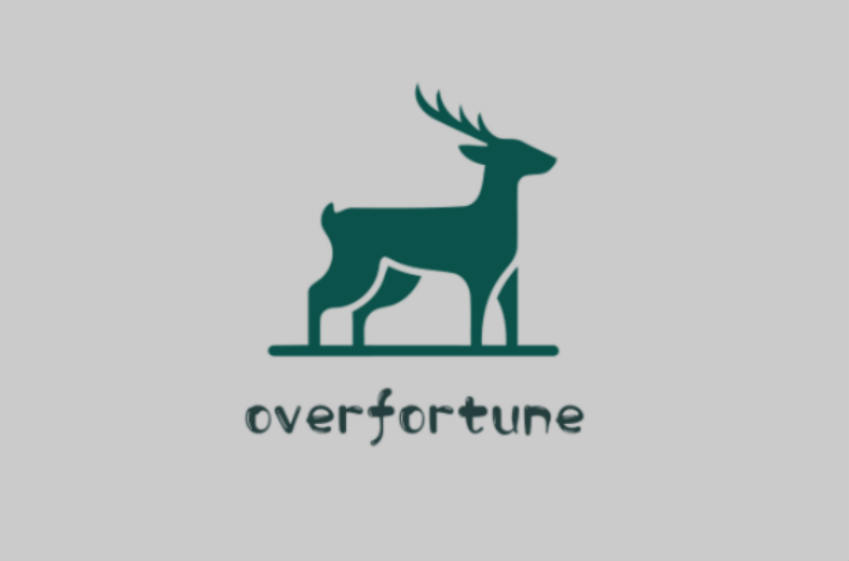 OverFortune complaints. OverFortune fake or real? OverFortune legit or fraud?
