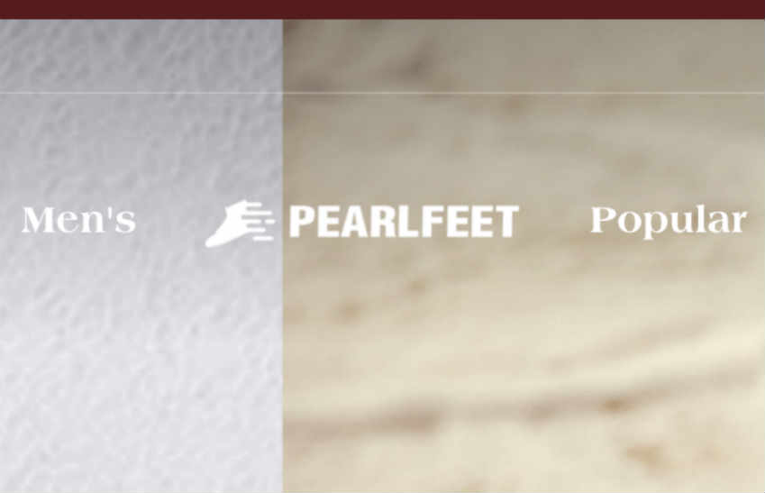 PearlFeet complaints. PearlFeet fake or real? PearlFeet legit or fraud?