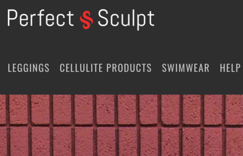 PerfectSculptBrand complaints. PerfectSculptBrand fake or real? PerfectSculpt legit or fraud?