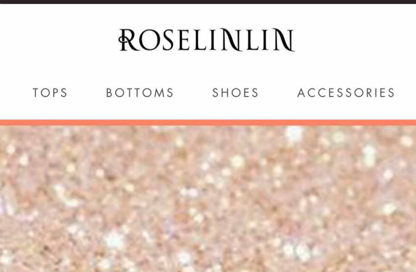 Roselinlin complaints. Roselinlin fake or real? Roselinlin legit or fraud?