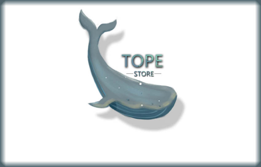 Tope Store complaints. Tope Store fake or real? Tope Store legit or fraud?
