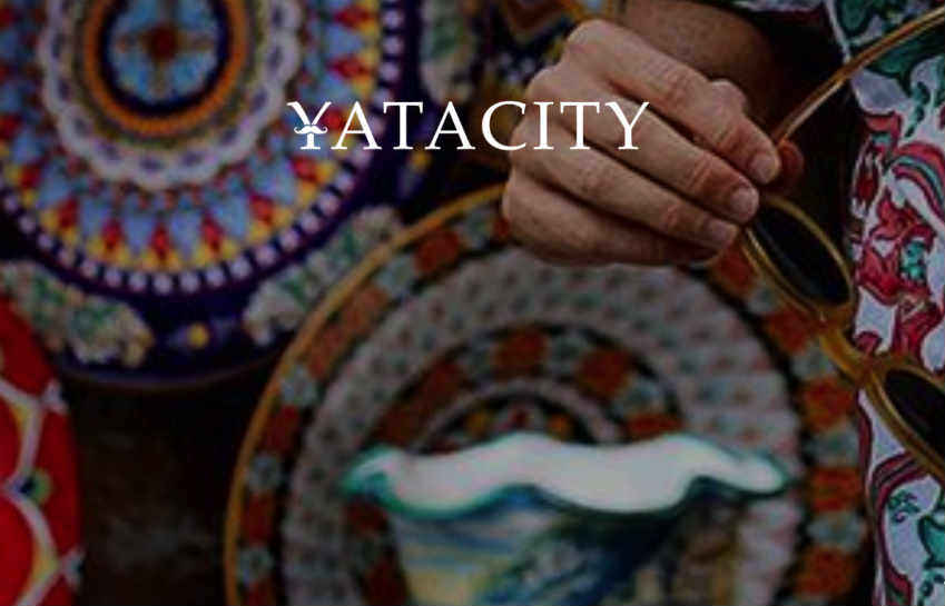 Yatacity complaints. Yatacity fake or real? Yatacity legit or fraud?
