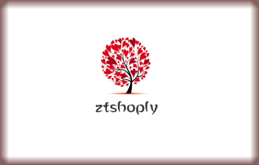 Ztshoply complaints. Ztshoply fake or real? Ztshoply legit or fraud?