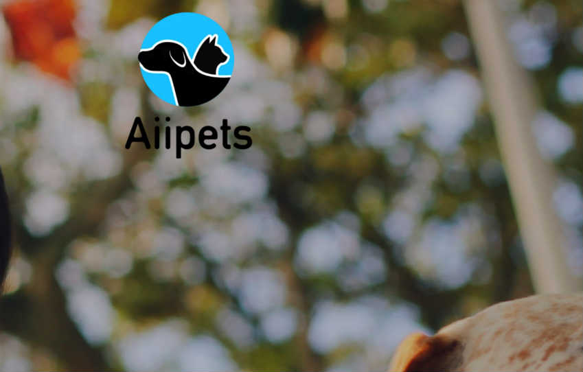 Aiipets complaints. Aiipets fake or real? Aiipets legit or fraud?